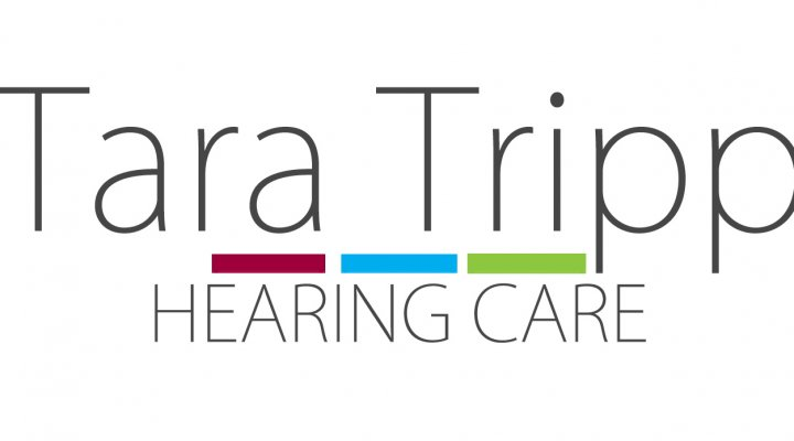 Tara Tripp Hearing Care comes on board