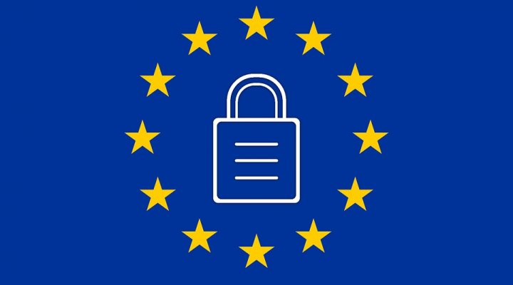 What is GDPR and what does it mean for small businesses?