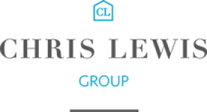 Chris Lewis Group